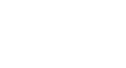 Fastcube - Expert de la Business Intelligence et du Pilotage de la Performance